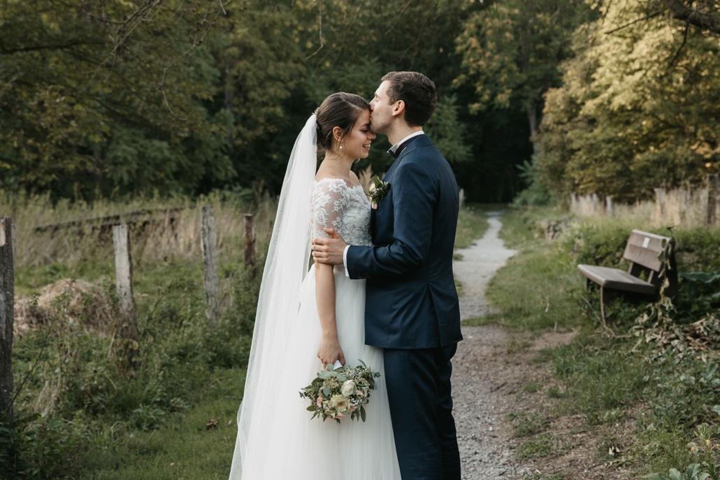 Hochzeitsfotograf-Leverkusen-Tania-Flores-Photography-73