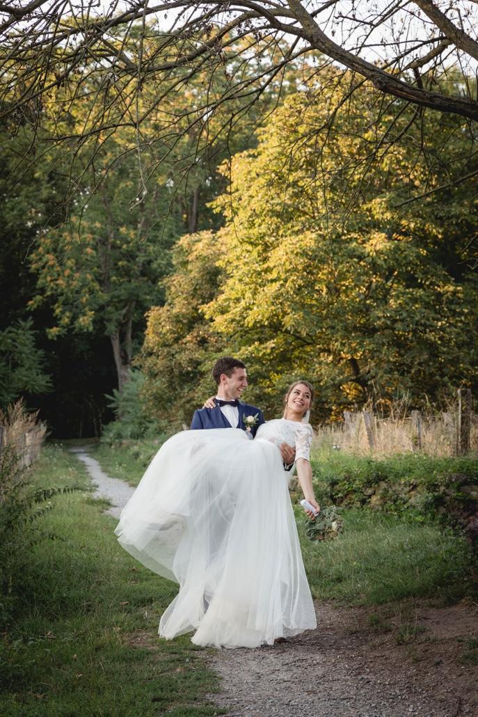 Hochzeitsfotograf-Leverkusen-Tania-Flores-Photography-74