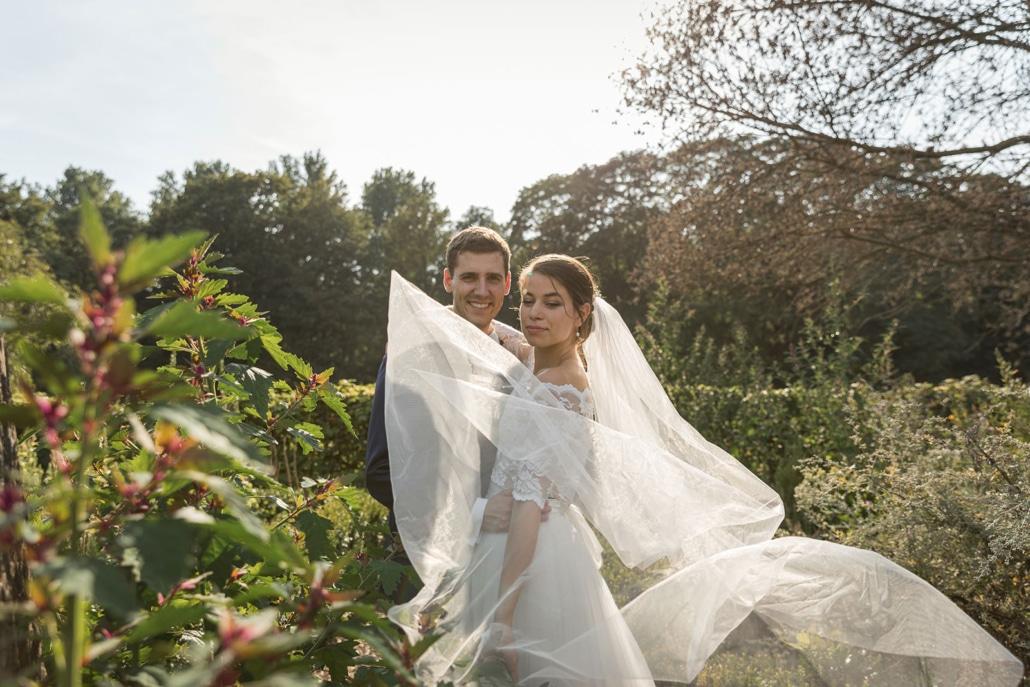 Hochzeitsfotograf-Leverkusen-Tania-Flores-Photography-75