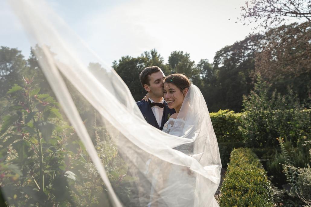 Hochzeitsfotograf-Leverkusen-Tania-Flores-Photography-76