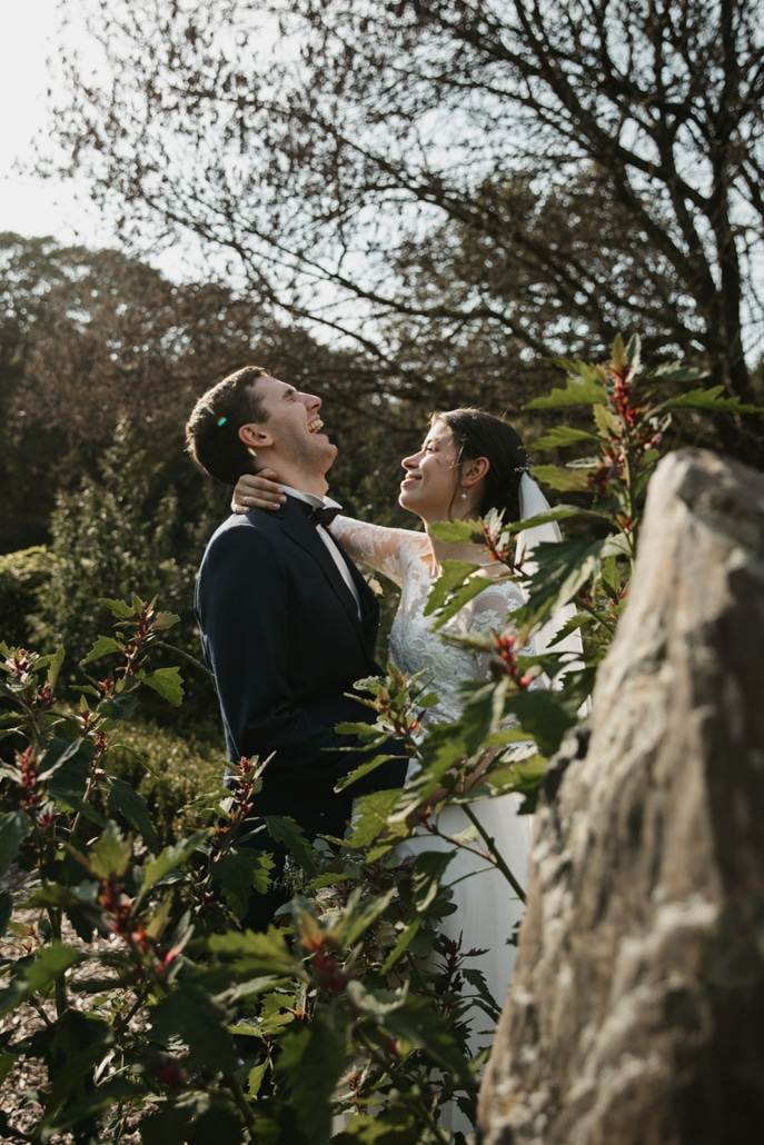 Hochzeitsfotograf-Leverkusen-Tania-Flores-Photography-77