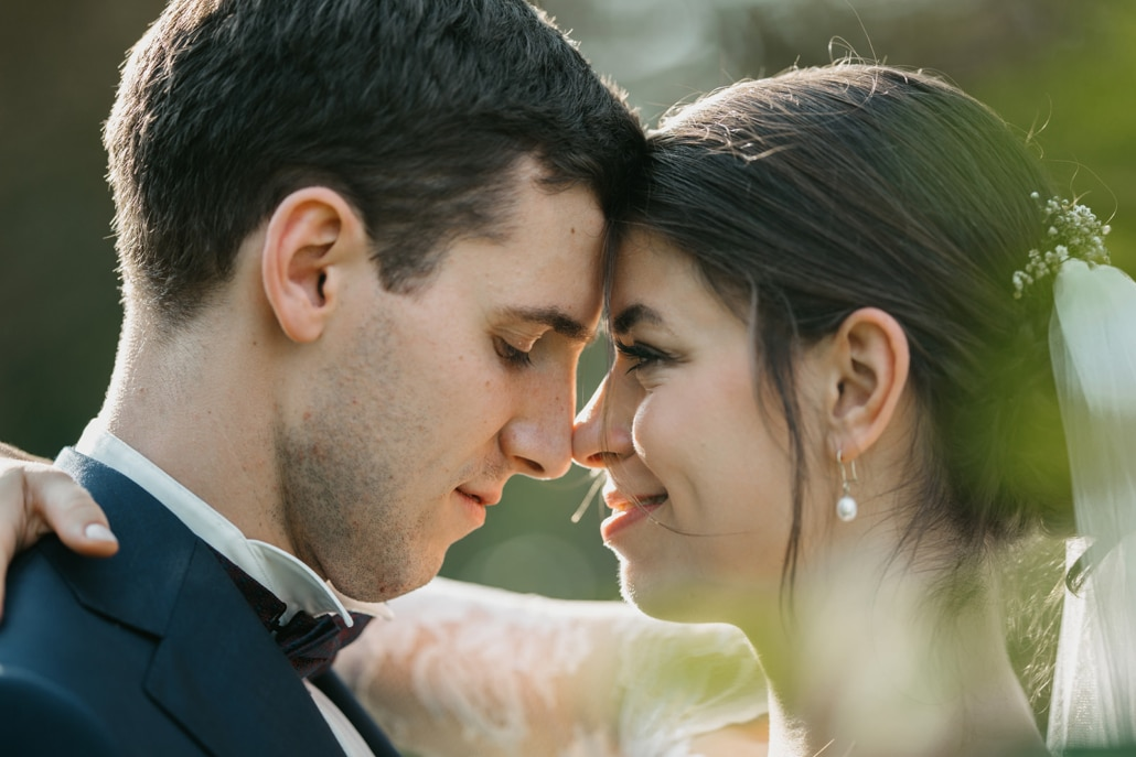 Hochzeitsfotograf-Leverkusen-Tania-Flores-Photography-78