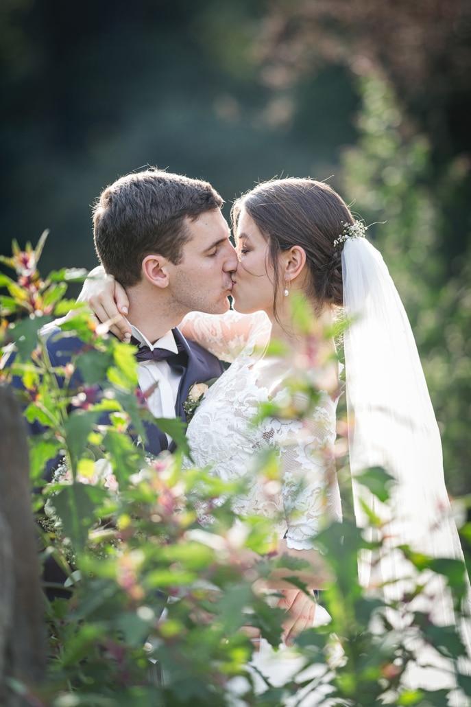 Hochzeitsfotograf-Leverkusen-Tania-Flores-Photography-79