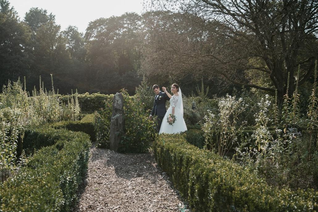 Hochzeitsfotograf-Leverkusen-Tania-Flores-Photography-80