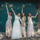 Hochzeitsfotograf-Leverkusen-Tania-Flores-Photography