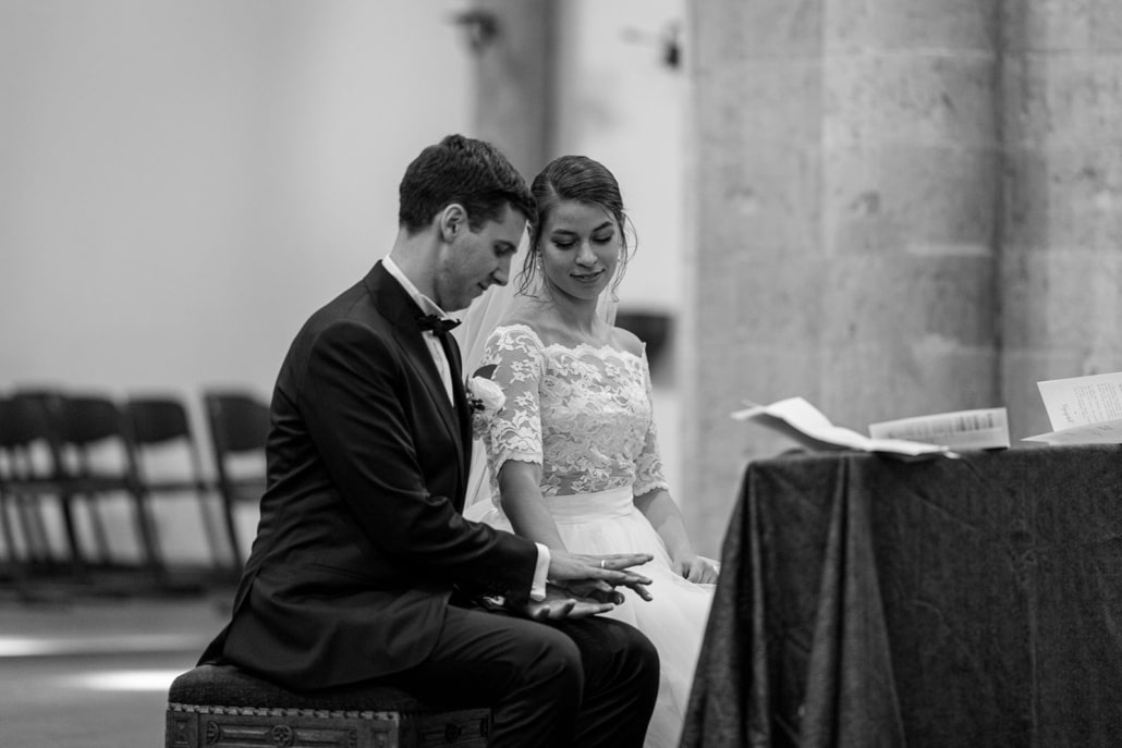 Hochzeitsfotograf-Leverkusen-Tania-Flores-Photography-9