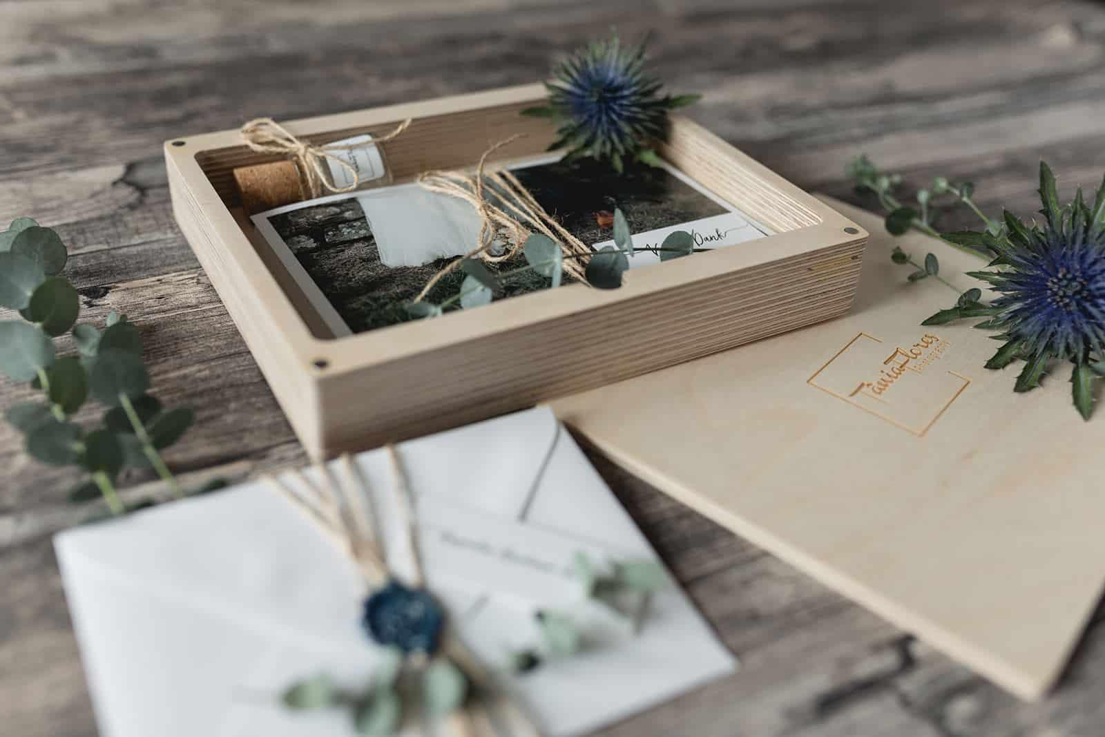 Tania-Flores-Hochzeitsfotografie-Hochzeitsbox-Hochzeitsalbum-1