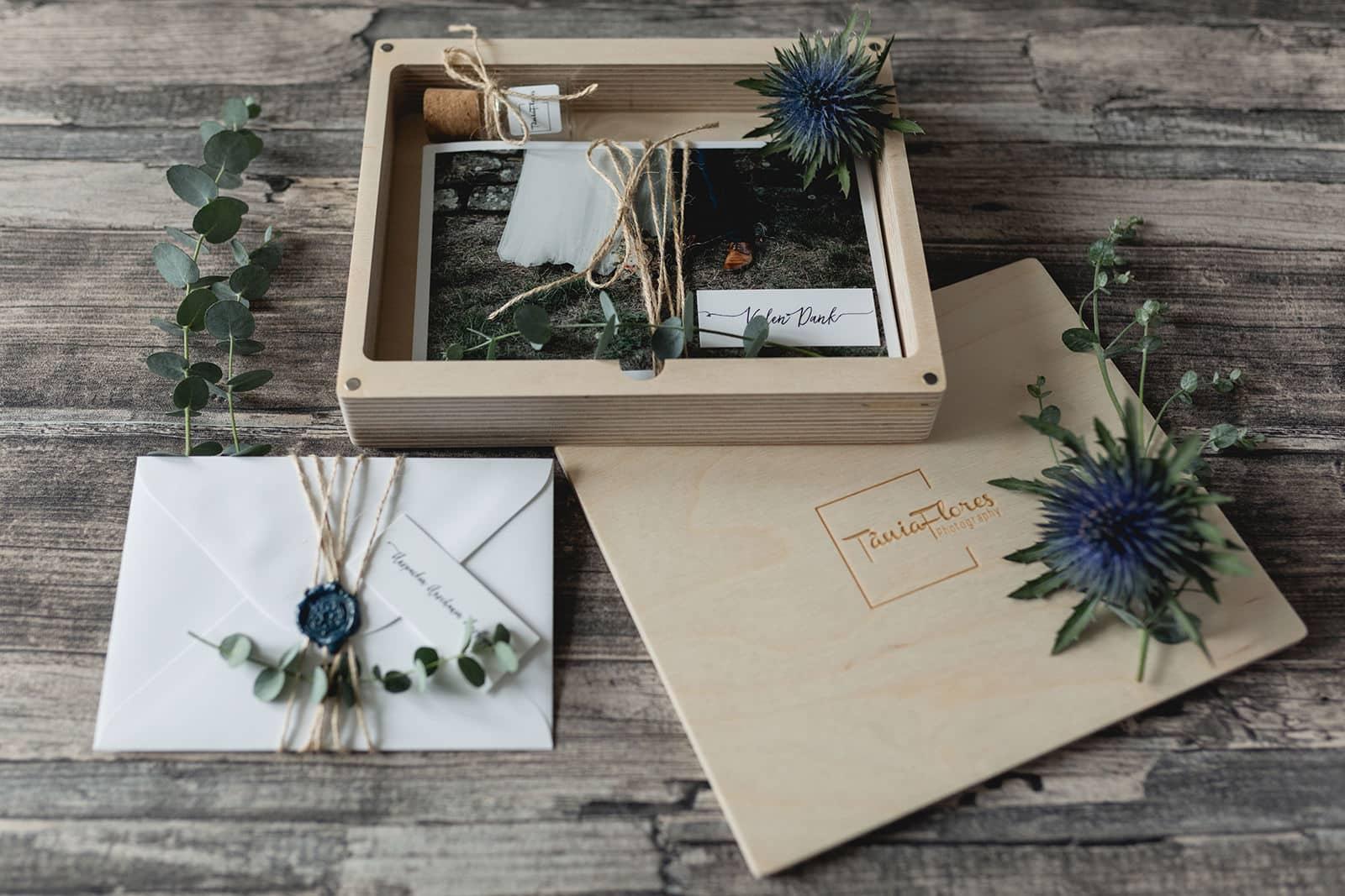 Tania-Flores-Hochzeitsfotografie-Hochzeitsbox-Hochzeitsalbum-2