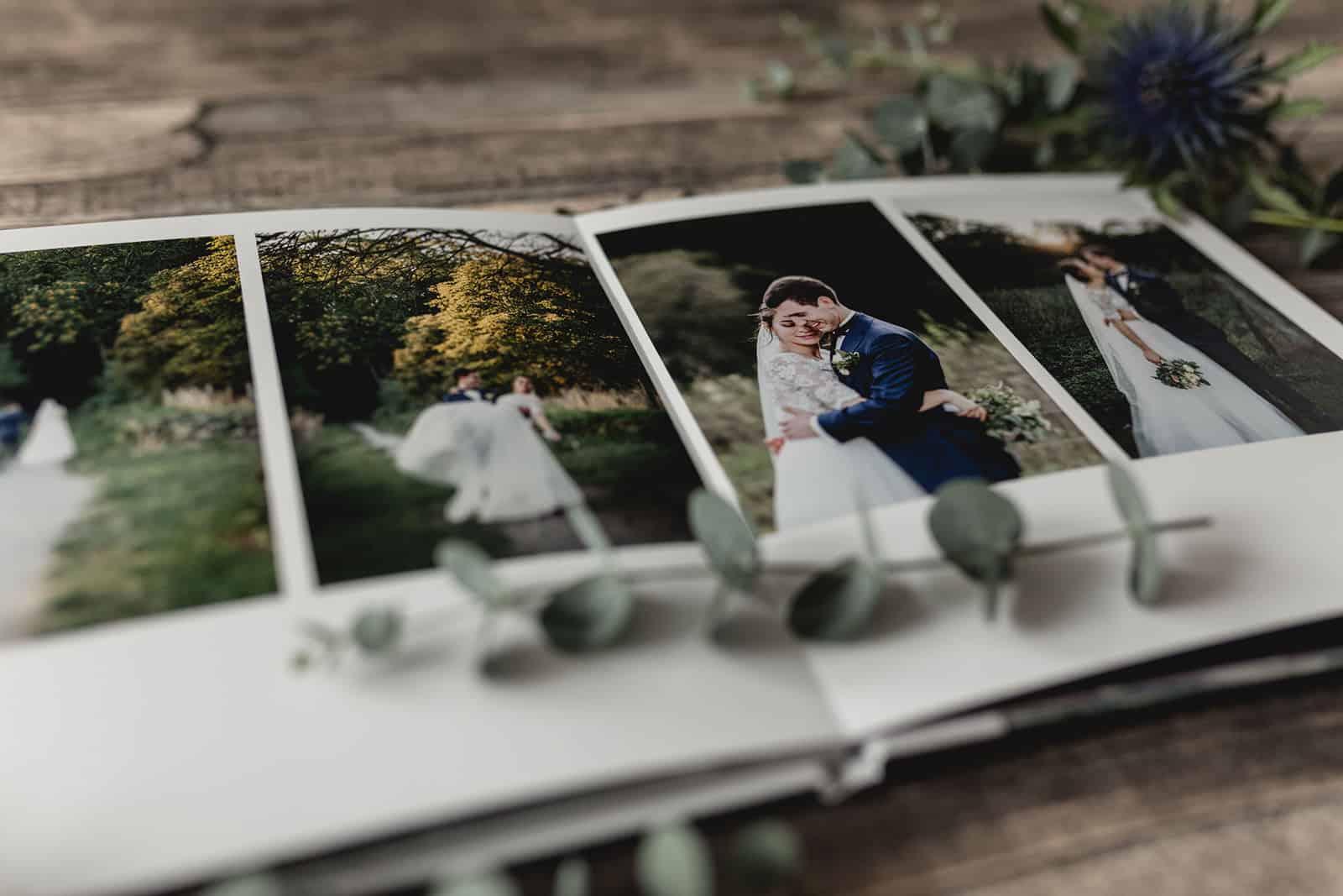 Tania-Flores-Hochzeitsfotografie-Hochzeitsbox-Hochzeitsalbum-3