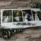 Tania-Flores-Hochzeitsfotografie-Hochzeitsbox-Hochzeitsalbum-4