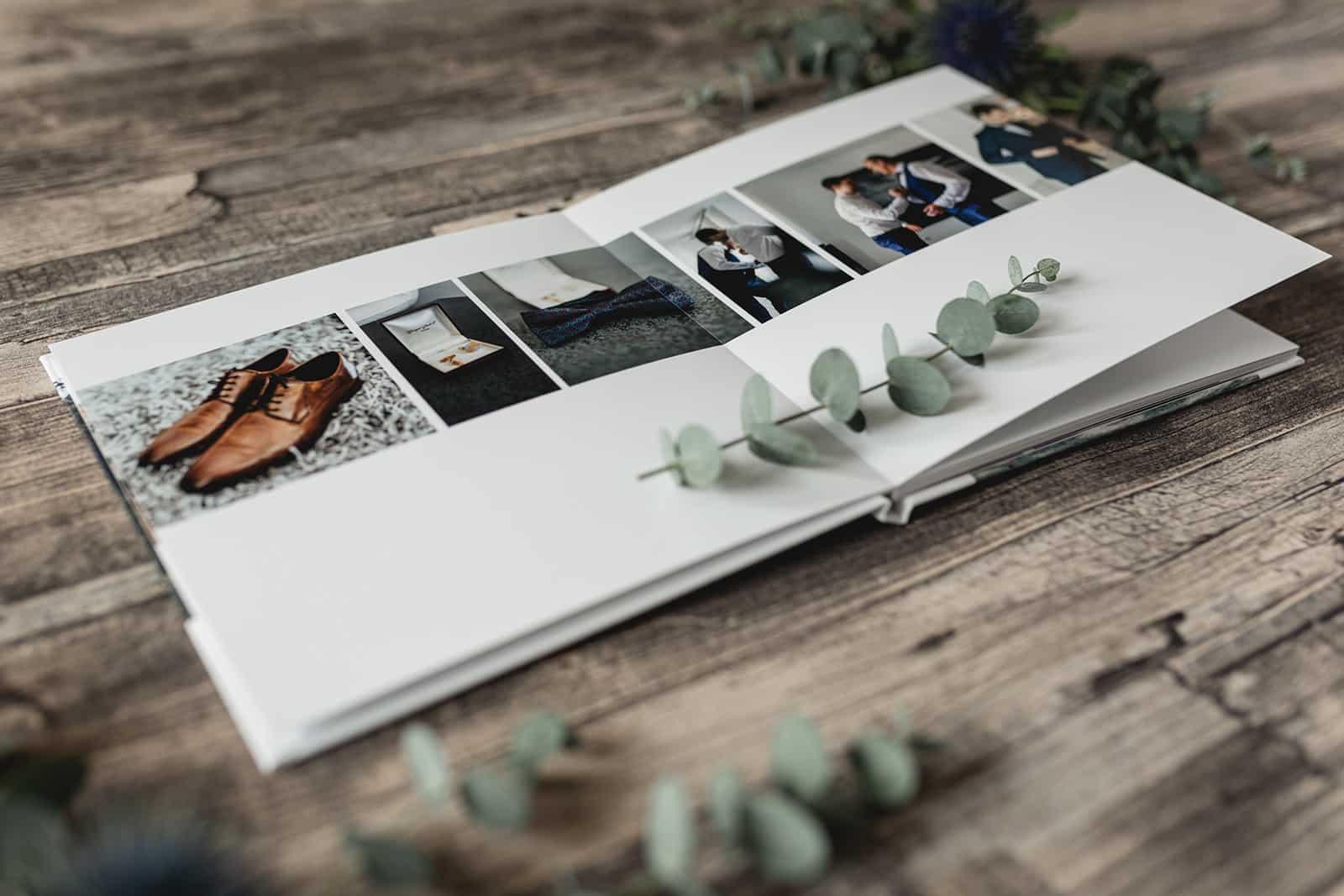 Tania-Flores-Hochzeitsfotografie-Hochzeitsbox-Hochzeitsalbum-5