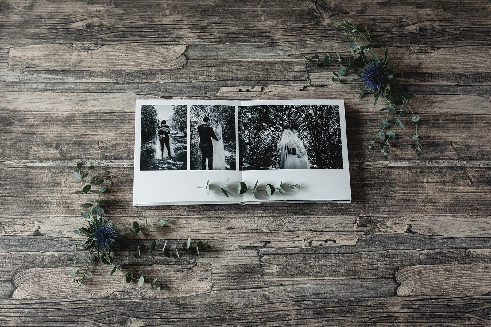 Tania-Flores-Hochzeitsfotografie-Hochzeitsbox-Hochzeitsalbum-6