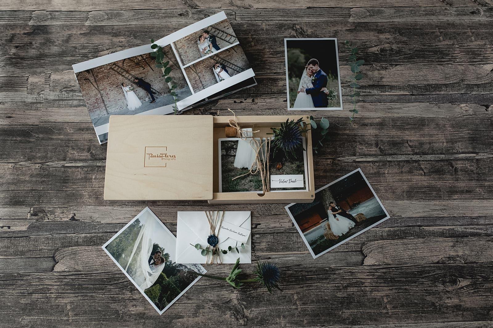 Tania-Flores-Hochzeitsfotografie-Hochzeitsbox-Hochzeitsalbum-7