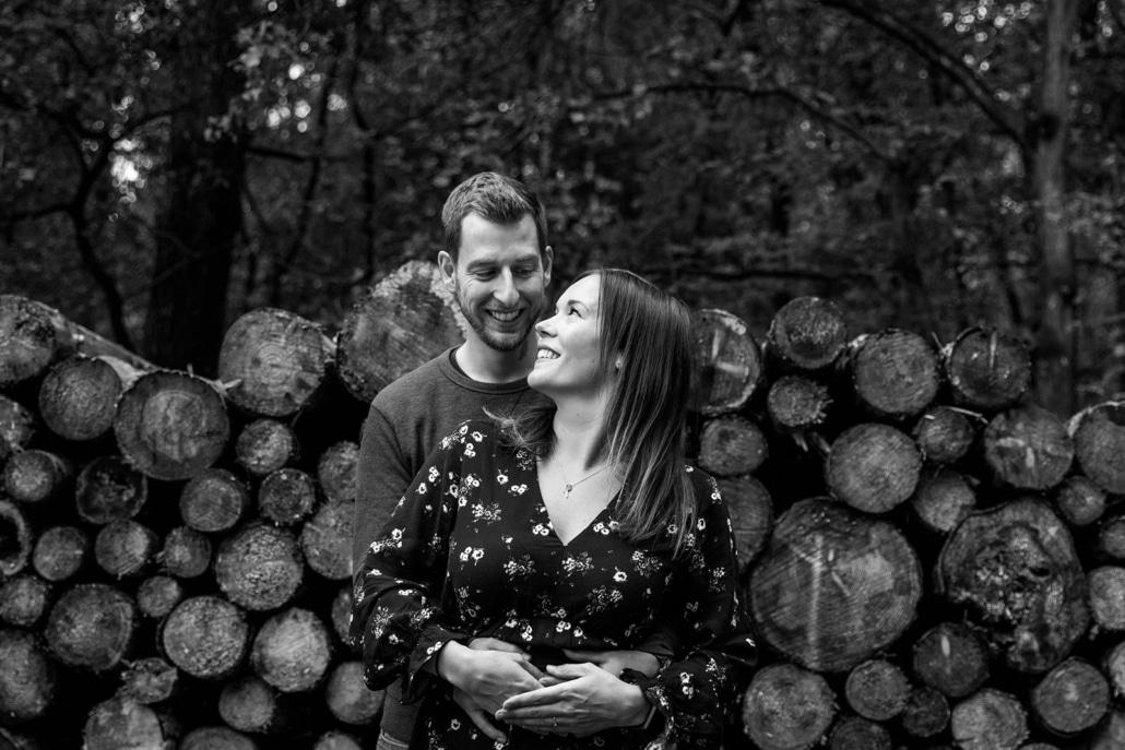 Tania-Flores-Hochzeitsfotograf-Couple-Fotoshooting-1