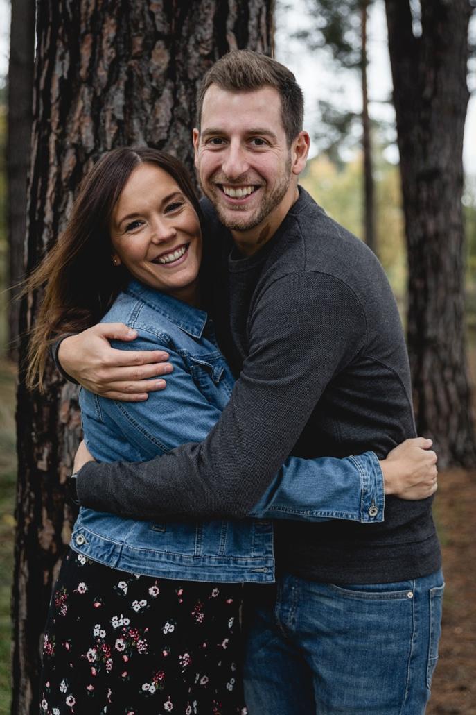 Tania-Flores-Hochzeitsfotograf-Couple-Fotoshooting-10