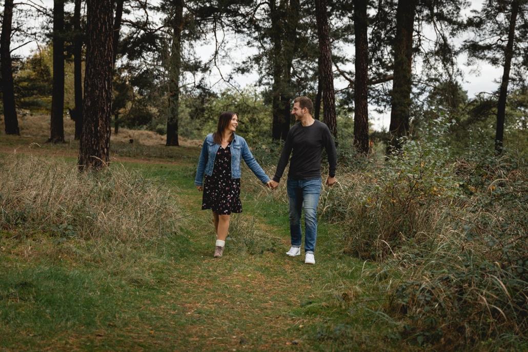 Tania-Flores-Hochzeitsfotograf-Couple-Fotoshooting-11
