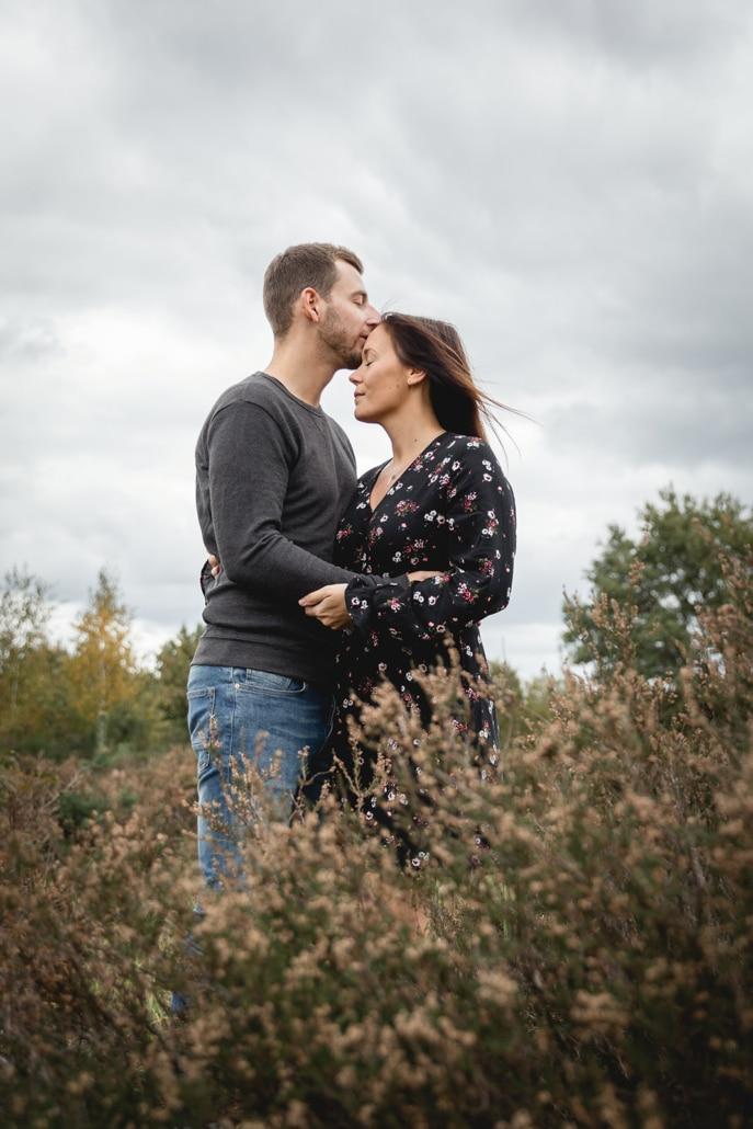 Tania-Flores-Hochzeitsfotograf-Couple-Fotoshooting-2
