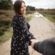 Tania-Flores-Hochzeitsfotograf-Couple-Fotoshooting-4