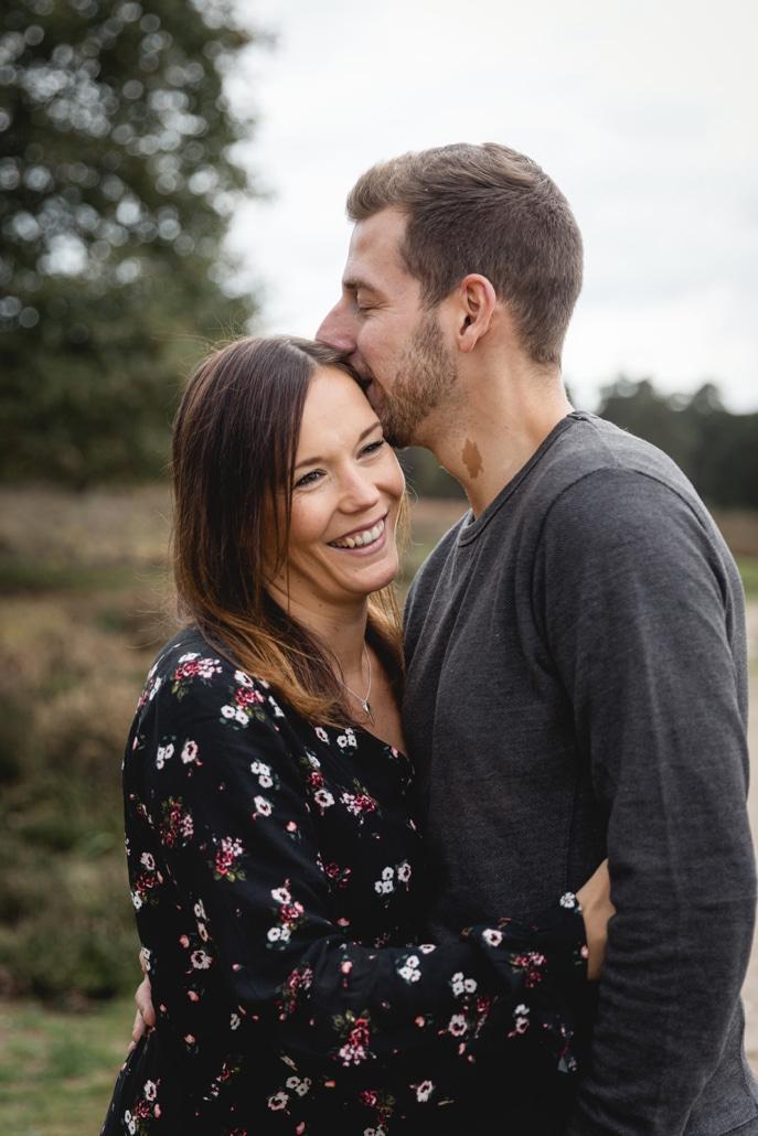 Tania-Flores-Hochzeitsfotograf-Couple-Fotoshooting-5