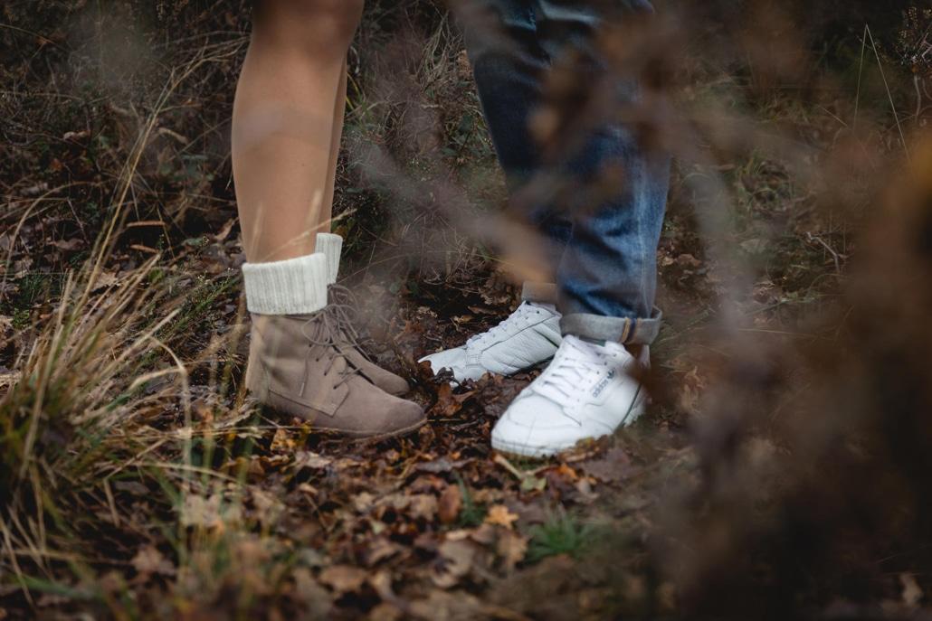 Tania-Flores-Hochzeitsfotograf-Couple-Fotoshooting-6