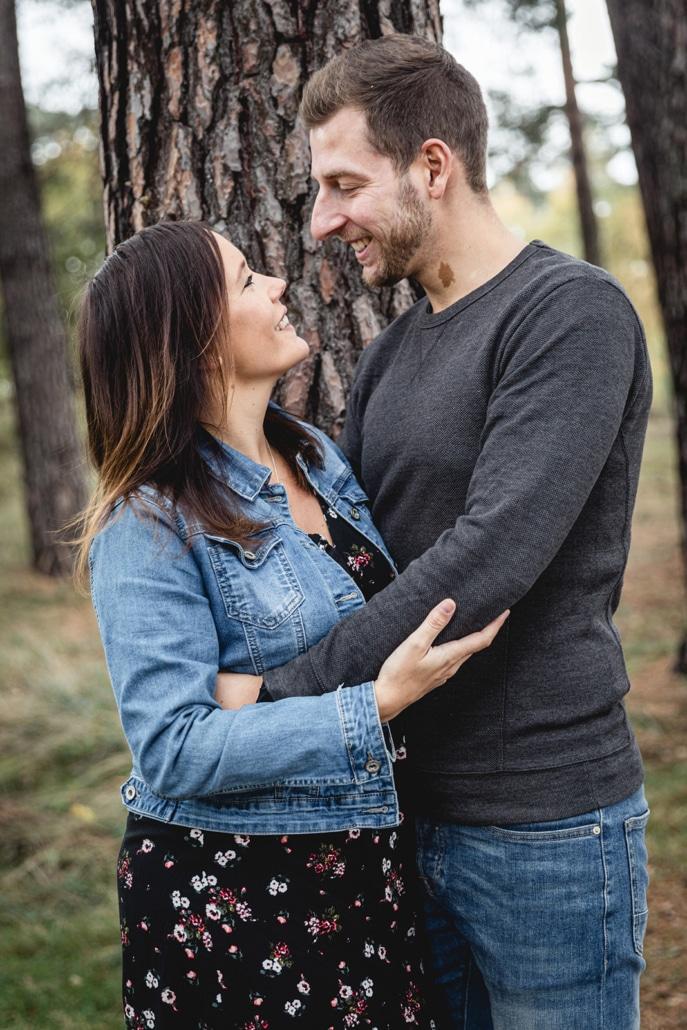 Tania-Flores-Hochzeitsfotograf-Couple-Fotoshooting-9