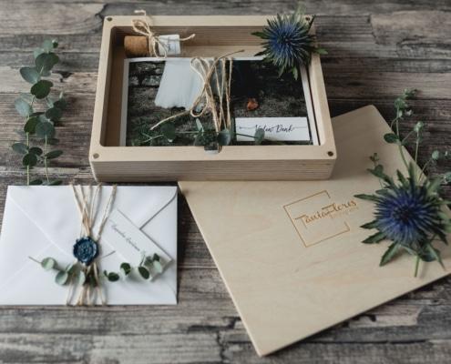 Tania-Flores-Hochzeitsfotograf Hochzeitsmesse