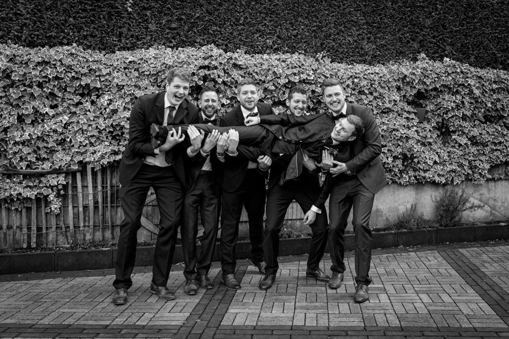 Hochzeitsfotograf-Siegburg-Lohmar-Tania-Flores-Photography-1