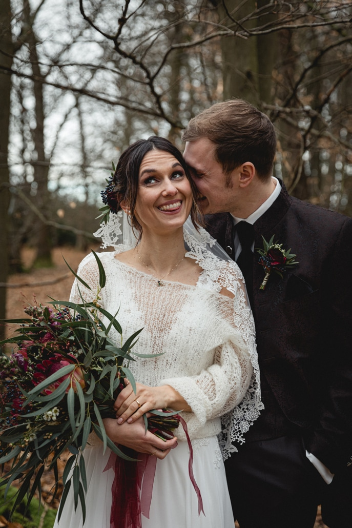 Hochzeitsfotograf-Siegburg-Lohmar-Tania-Flores-Photography-10