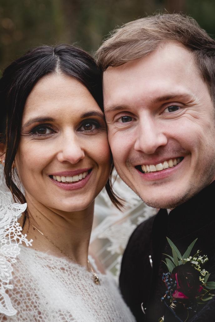 Hochzeitsfotograf-Siegburg-Lohmar-Tania-Flores-Photography-12