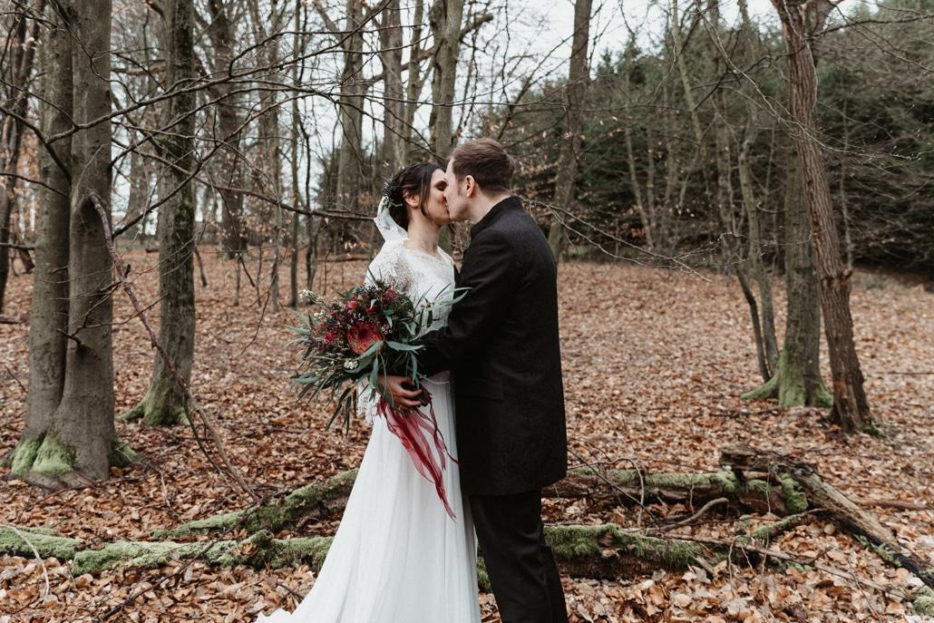 Hochzeitsfotograf-Siegburg-Lohmar-Tania-Flores-Photography-13