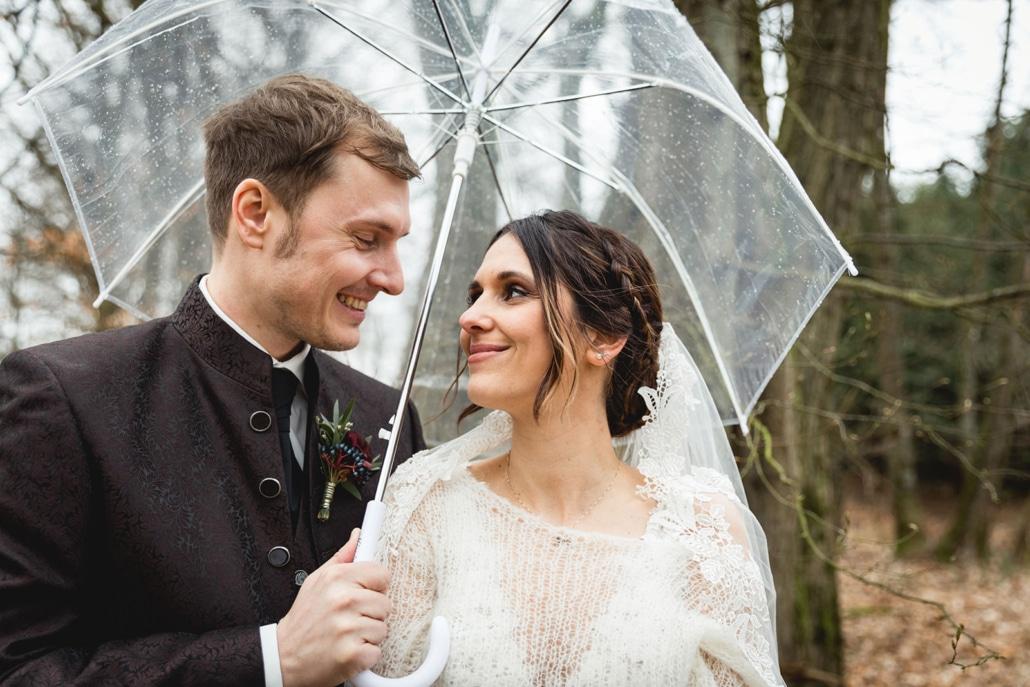 Hochzeitsfotograf-Siegburg-Lohmar-Tania-Flores-Photography-15