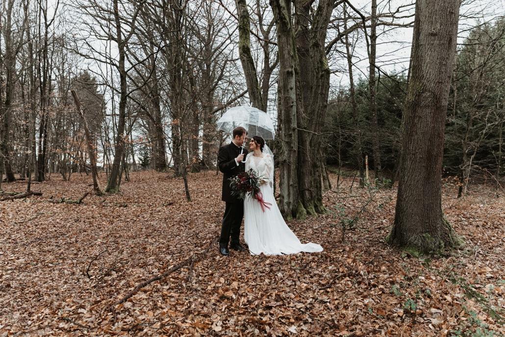 Hochzeitsfotograf-Siegburg-Lohmar-Tania-Flores-Photography-16