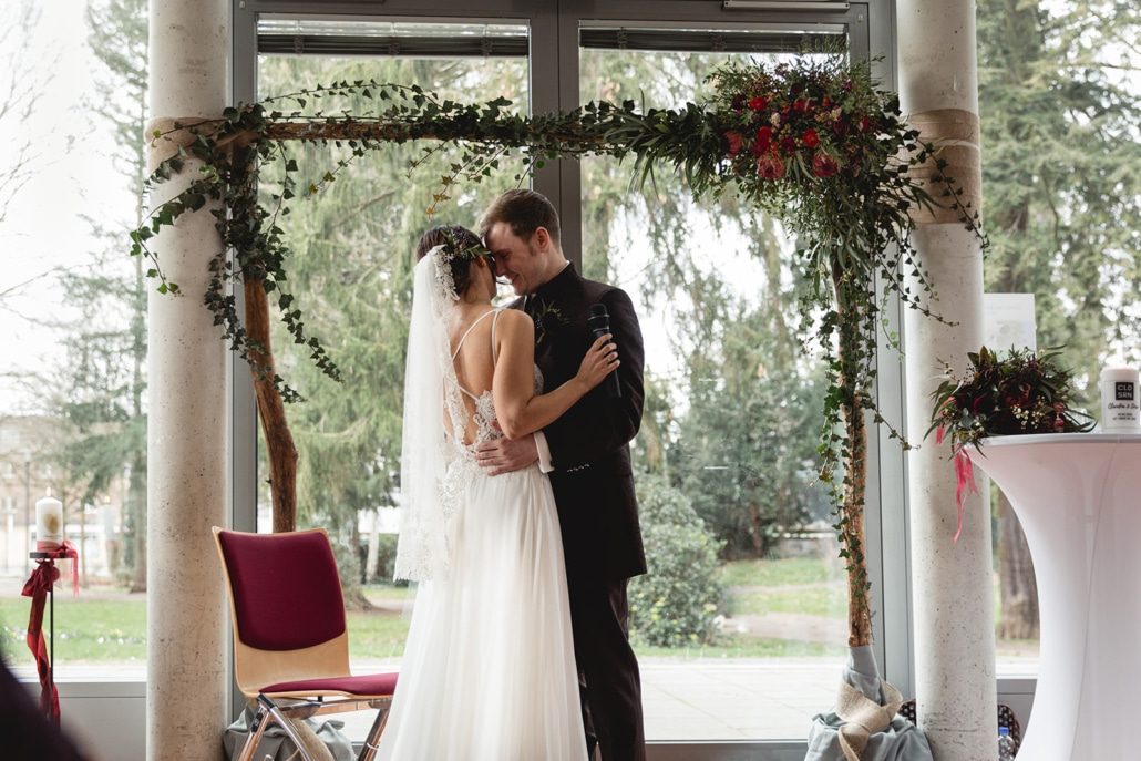 Hochzeitsfotograf-Siegburg-Lohmar-Tania-Flores-Photography-17