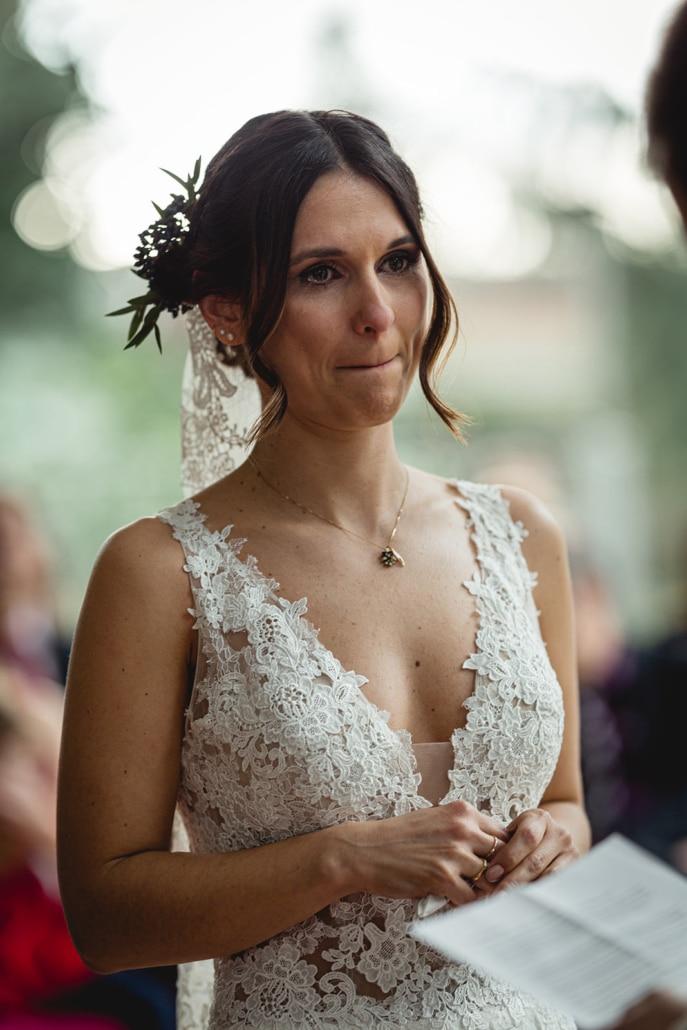 Hochzeitsfotograf-Siegburg-Lohmar-Tania-Flores-Photography-18