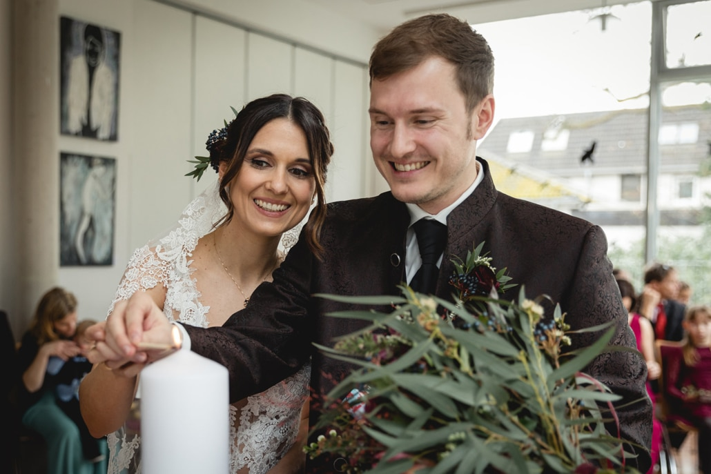 Hochzeitsfotograf-Siegburg-Lohmar-Tania-Flores-Photography-19