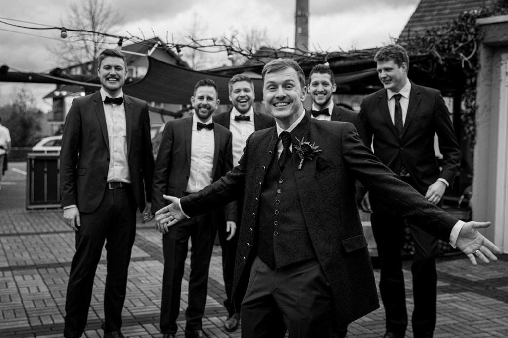 Hochzeitsfotograf-Siegburg-Lohmar-Tania-Flores-Photography-2