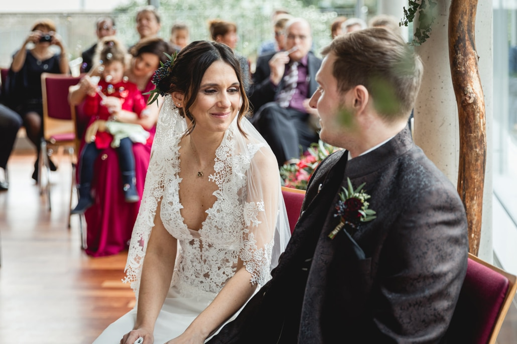 Hochzeitsfotograf-Siegburg-Lohmar-Tania-Flores-Photography-20