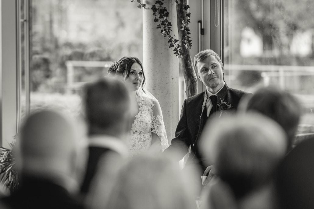 Hochzeitsfotograf-Siegburg-Lohmar-Tania-Flores-Photography-21
