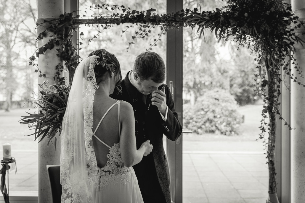 Hochzeitsfotograf-Siegburg-Lohmar-Tania-Flores-Photography-24
