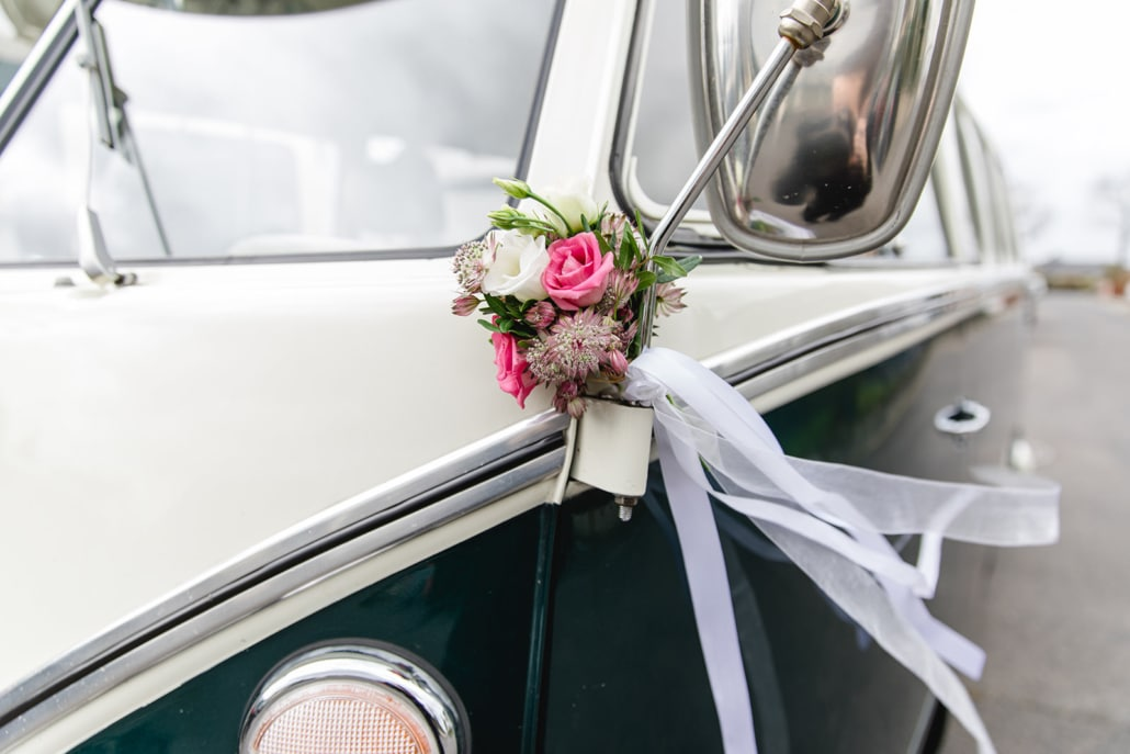 Hochzeitsfotograf-Siegburg-Lohmar-Tania-Flores-Photography-26
