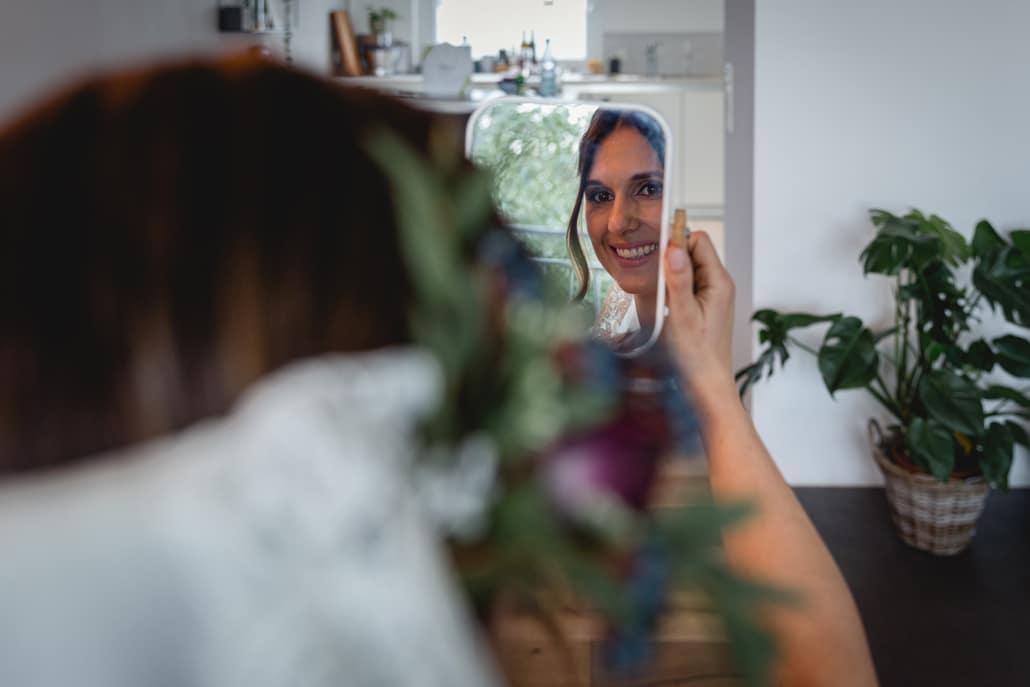 Hochzeitsfotograf-Siegburg-Lohmar-Tania-Flores-Photography-27