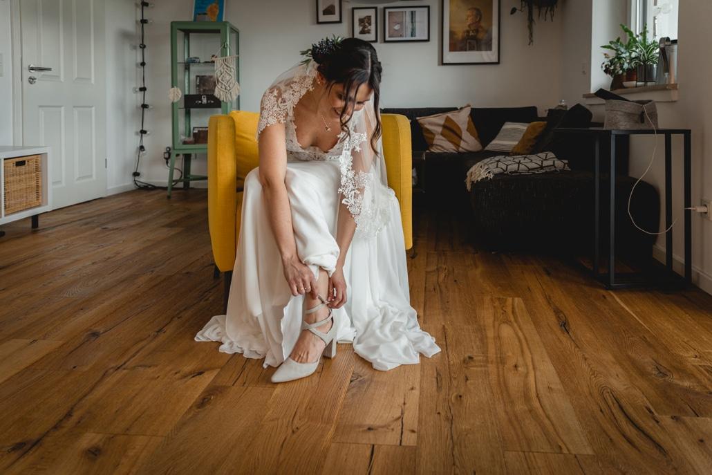 Hochzeitsfotograf-Siegburg-Lohmar-Tania-Flores-Photography-28