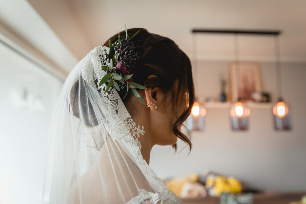 Hochzeitsfotograf-Siegburg-Lohmar-Tania-Flores-Photography-29