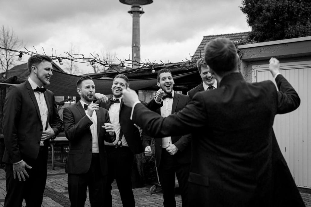 Hochzeitsfotograf-Siegburg-Lohmar-Tania-Flores-Photography-3