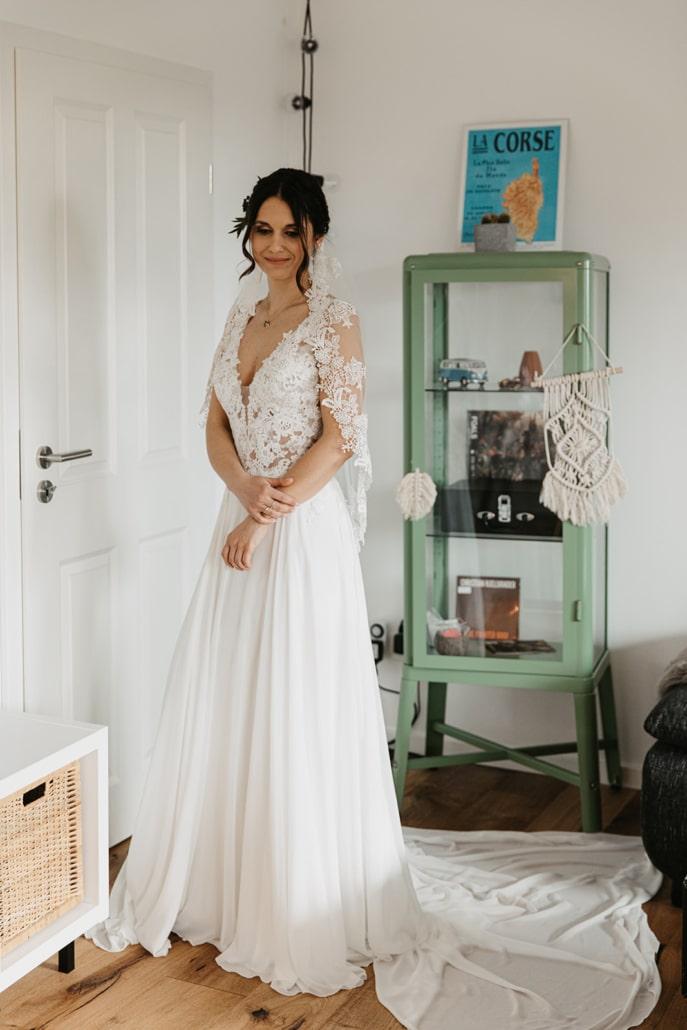Hochzeitsfotograf-Siegburg-Lohmar-Tania-Flores-Photography-31