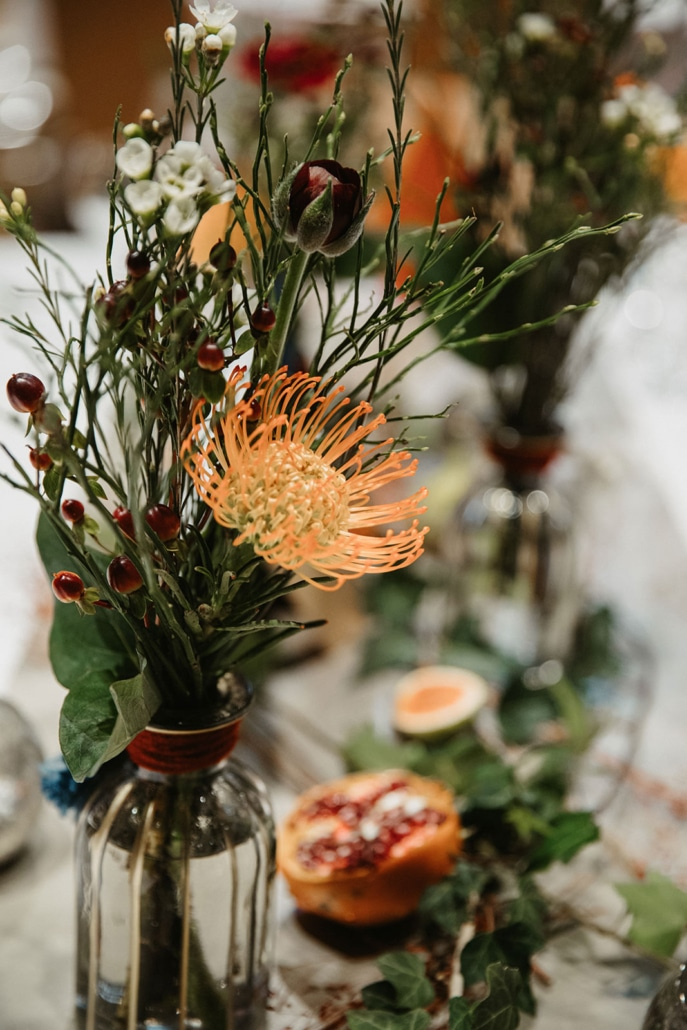 Hochzeitsfotograf-Siegburg-Lohmar-Tania-Flores-Photography-36