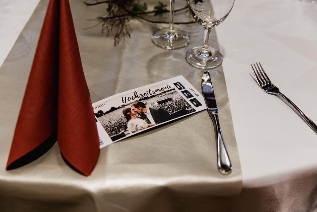 Hochzeitsfotograf-Siegburg-Lohmar-Tania-Flores-Photography-37