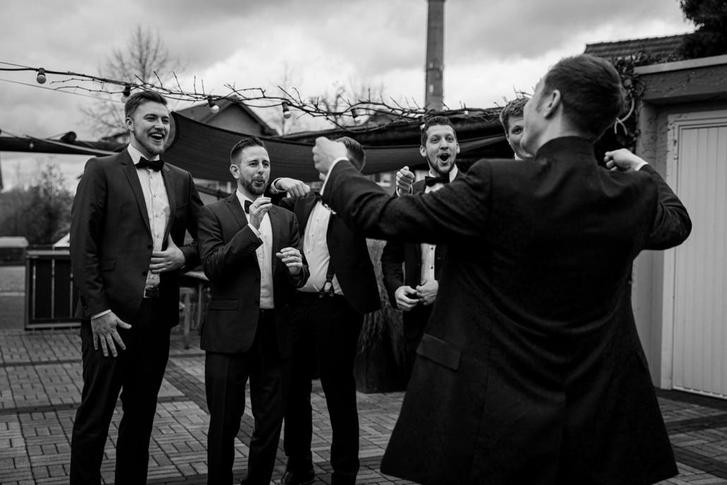Hochzeitsfotograf-Siegburg-Lohmar-Tania-Flores-Photography-4