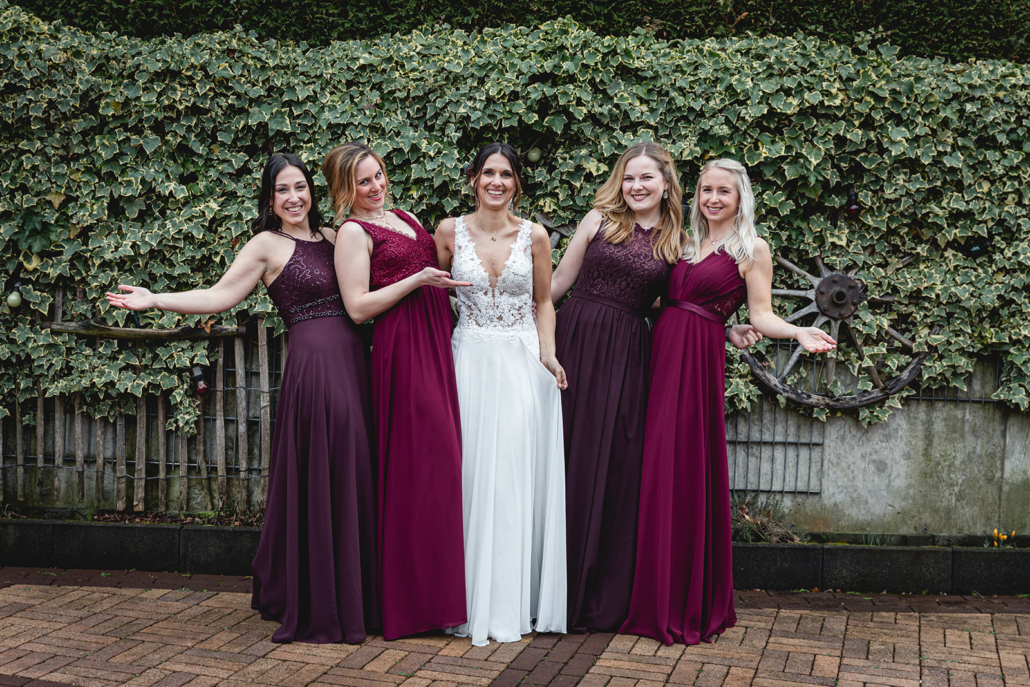 Hochzeitsfotograf-Siegburg-Lohmar-Tania-Flores-Photography-5