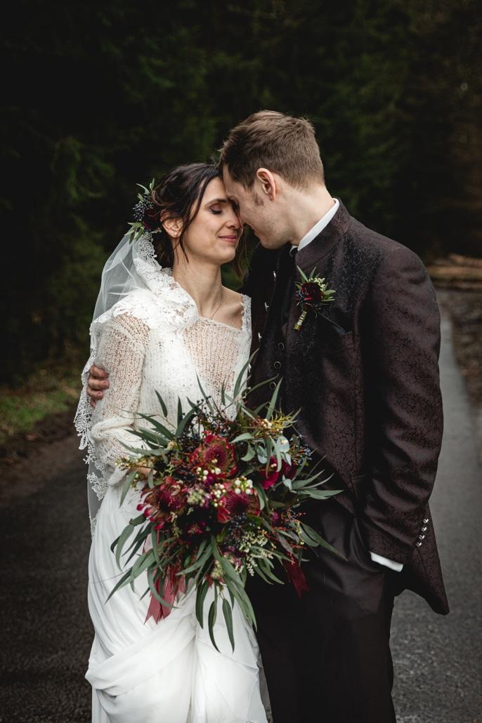 Hochzeitsfotograf-Siegburg-Lohmar-Tania-Flores-Photography-6
